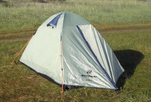 Палатки nordway | Полезные советы туристам