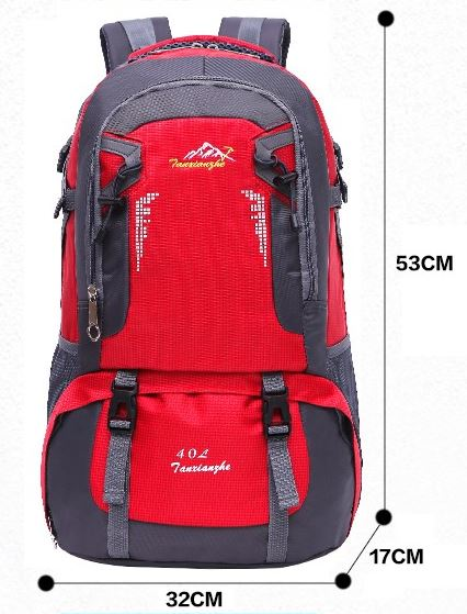 Выживальческий рюкзак рюкзак охотник-70 станковый